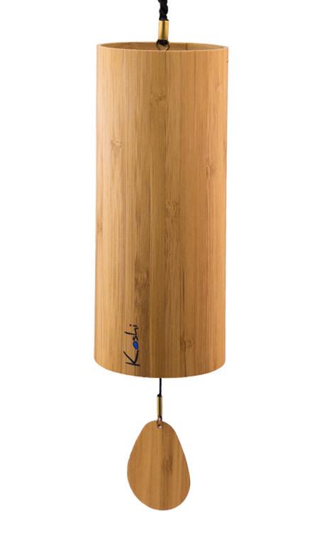 koshi klangspiel aria bei yoga geschenkideen. Black Bedroom Furniture Sets. Home Design Ideas